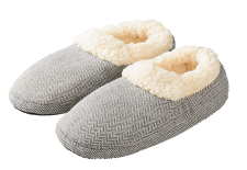 Slippers tofflor