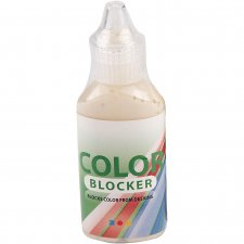Color Blocker, 20ml